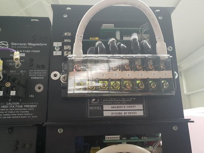 Used AMAT  0190-70060