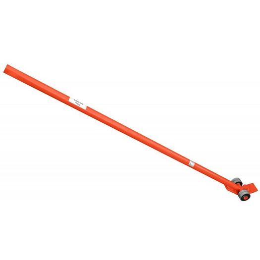 Cormak WJ03 3T Lifting Bar