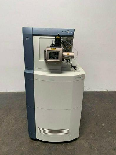 Used Waters Micromass Q-TOF Premier Mass Spectrometer 220-240V