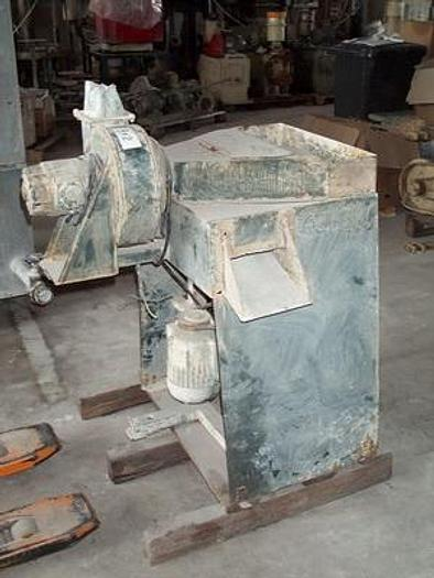 Used DRY FOOT LEVELLER