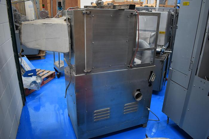 Manesty Tablet Coater