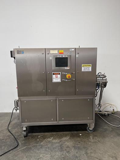 Used Hansa Mixer 30442 ECO-MIX Foam Generator