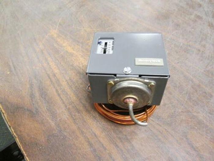 Used Honeywell L480