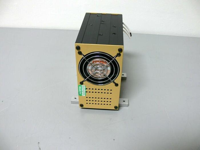 Used Acopian W24MT16-230 5 A 250V Regulated Power Supply