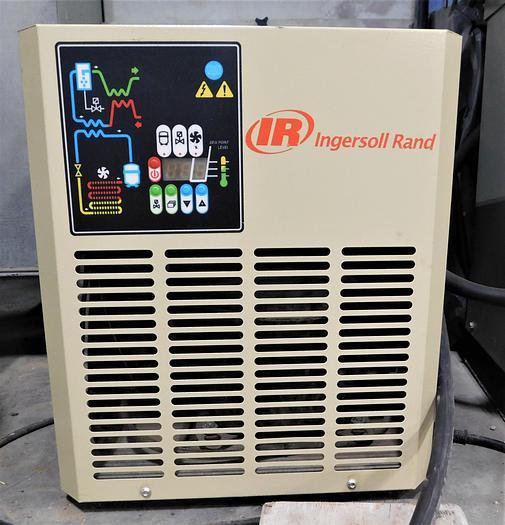 Used Ingersol Rand Air Dryer D541N