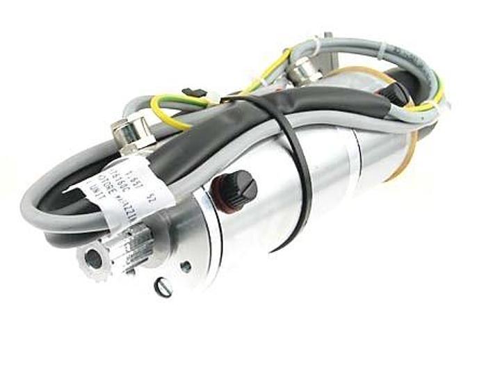 Spare parts Scm group 2987576160C