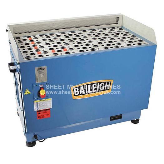 BAILEIGH Down Draft Table DDT-3519